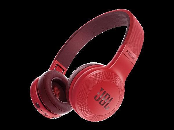 JBL E45 Kablosuz Kulak Üstü Kulaklık