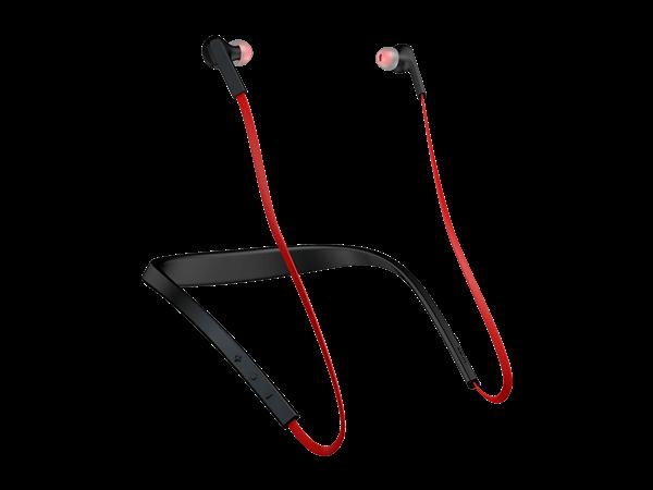 Jabra Halo Smart Bluetooth Kulaklık