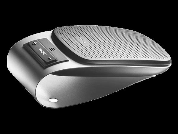 Jabra Drive Bluetooth Araç Kiti