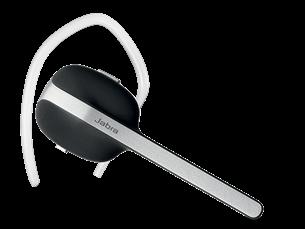Jabra Style Bluetooth Kulaklık