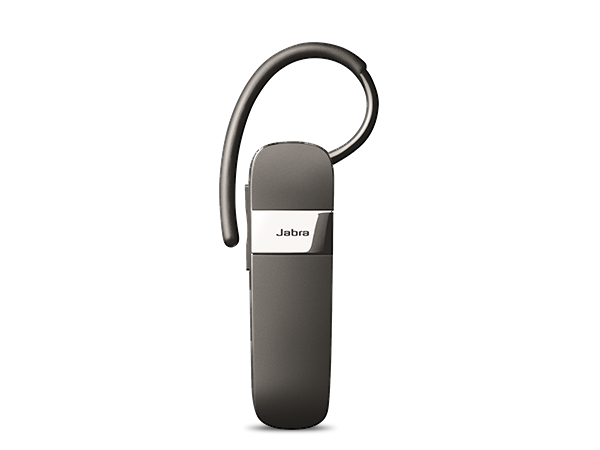 Jabra Talk Bluetooth Kulaklık