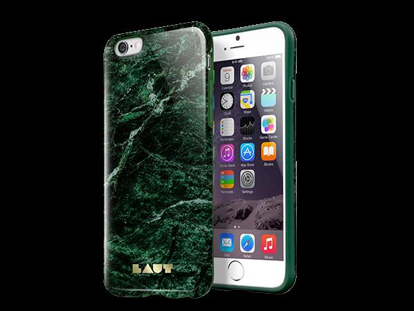 Laut Huex Elements iPhone 6/6s Desenli Kılıf