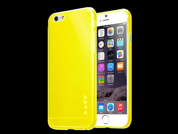 Laut Lume iPhone 6 Plus/6s Plus Koruyucu Kılıf
