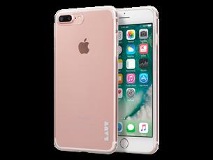 Laut Lume iPhone 7 Plus/8 Plus Koruyucu Kılıf