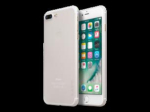 Laut Slim Skin iPhone 7 Plus Koruyucu Kılıf