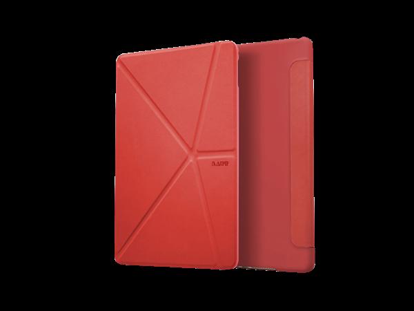 Laut Trifolio iPad Air 2 Koruyucu Kılıf