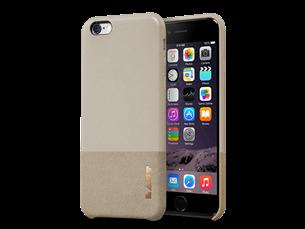 Laut Uniform iPhone 6/6s Koruyucu Kılıf