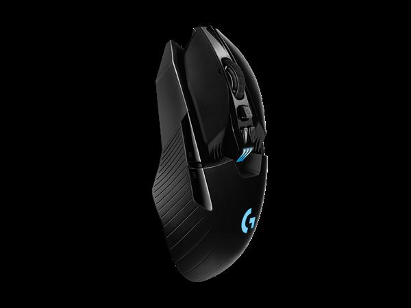 Logitech G903 Lightspeed Kablosuz Oyun Mouse