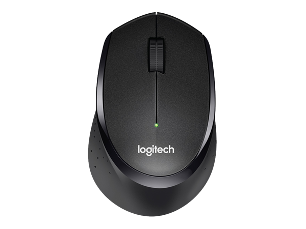 Logitech M330 Plus Sessiz Mouse