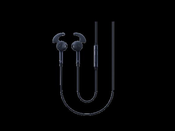 Samsung Hybrid Kulak İçi Kulaklık