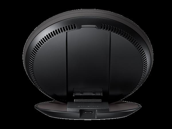 Samsung PG950 Kablosuz Şarj Cihazı