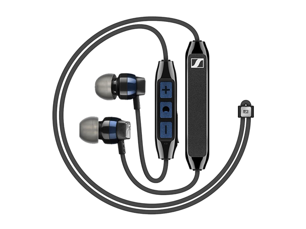 Sennheiser CX 6.00 Bluetooth Kulak İçi Kulaklık