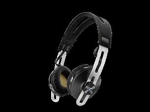 Sennheiser Momentum Kablosuz Kulak Üstü Kulaklık