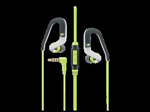 Sennheiser OCX 686 Spor Kulak İçi Kulaklık Android