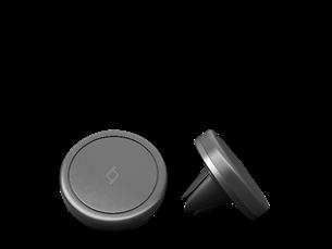 ttec EasyDrive Manyetik Araç İçi Telefon Tutucu