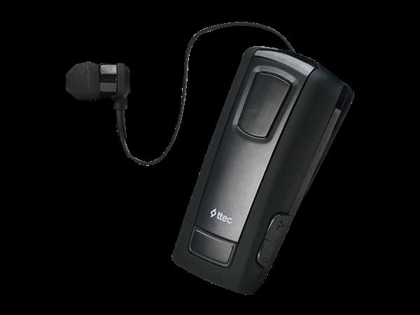 TTEC Makaron Buzz Bluetooth Kulaklık