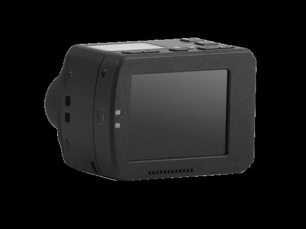 AEE S60 Plus Aksiyon Kamerası