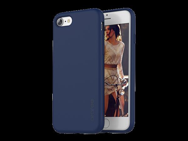 Araree AirFit iPhone 7/8 Koruyucu Kılıf