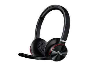Asus HS-W1 Kablosuz Kulak Üstü Kulaklık