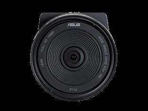Asus Reco Smart Araç İçi Taşınabilir Kamera