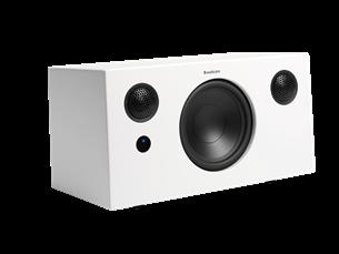 Audio Pro Addon T10 Bluetooth Hoparlör
