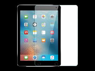 Buff iPad Pro 10.5 Film Ekran Koruyucu