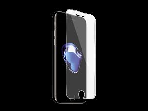 Cayka iPhone 7 Cam Ekran Koruyucu