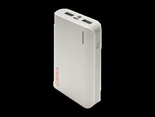 Cayka Taşınabilir Şarj Cihazı 5200 mAh