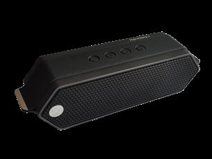 Dreamwave Harmony II Bluetooth Hoparlör