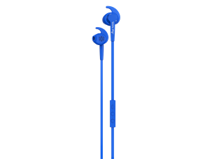 Happy Plugs Spor Kulak İçi Kulaklık