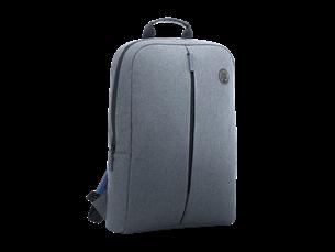 HP 15.6 İnç Essential Sırt Çantası