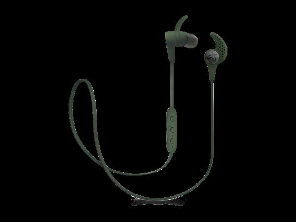 Jaybird X3 Spor Kablosuz Kulak İçi Kulaklık