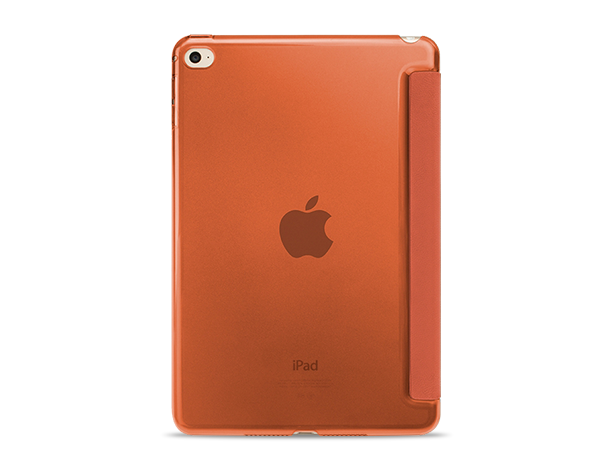 JCPAL iPad Mini 4 Folio Koruyucu Kılıf