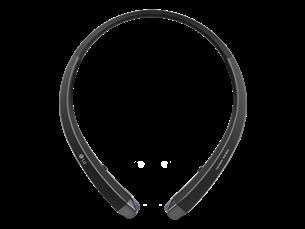 LG Tone Infinim HBS 910 Kulak İçi Kulaklık