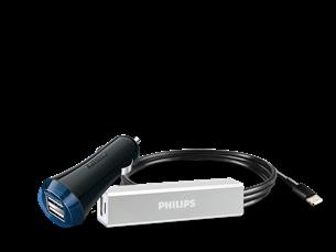 Philips Aksesuar Seti