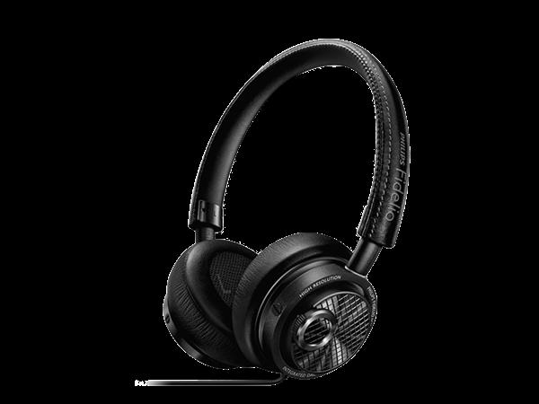 Philips M2L Fidelio Lightning Kulak Üstü Kulaklık