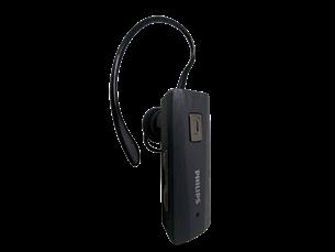 Philips SHB1600 Bluetooth Kulaklık