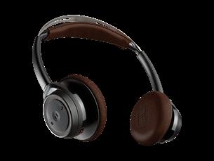 Plantronics BackBeat Sense Kulak Üstü Kulaklık