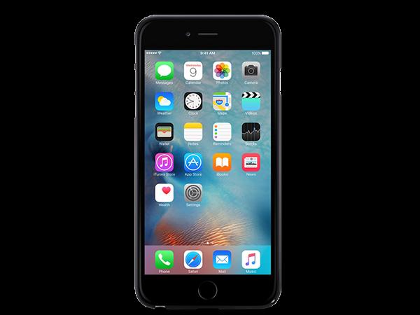 Power Support Air Jacket iPhone 6/6s Koruyucu Kılıf