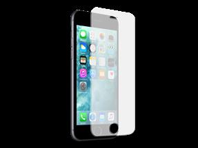 SBS iPhone 7 Plus Cam Ekran Koruyucu
