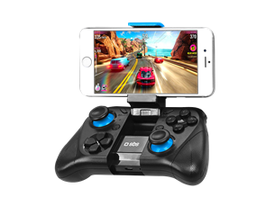 SBS Joypad Bluetooth Oyun Kumandası