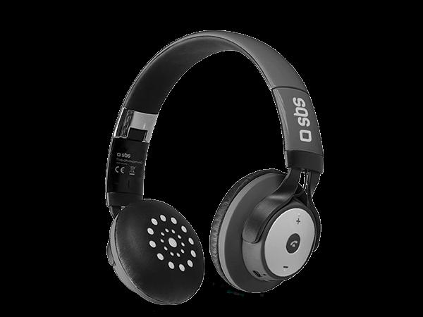 SBS Studio Mix Solo 2 Kulak Üstü Kulaklık