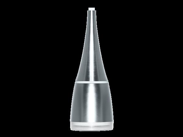 Sengled Flex Horn Bluetooth Hoparlörlü Led Ampul