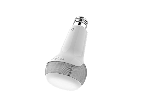 Sengled Pulse Solo Bluetooth Hoparlörlü Led Ampul