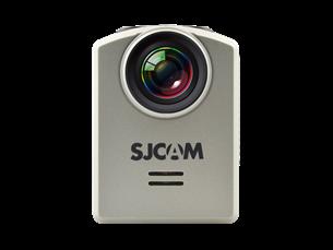 Sjcam M20 WiFi 4K Aksiyon Kamera