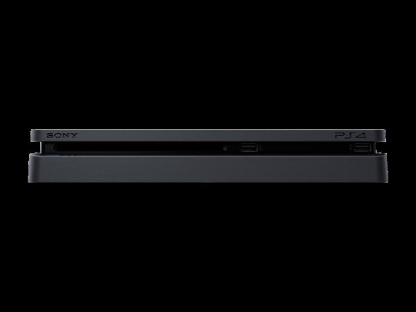PlayStation 4 500 GB Avantajlı Paket (2018)