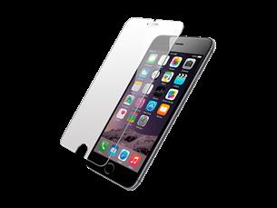 Spada iPhone 7/8 Cam Ekran Koruyucu