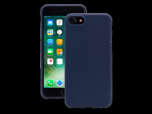 Spada iPhone 7/8 İnce Silikon Kılıf