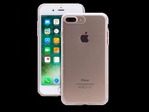 Spada iPhone 7 Plus/8 Plus Airbag Koruyucu Kılıf