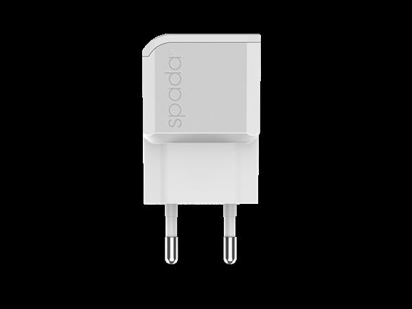 Spada Micro USB Seyahat Şarjı